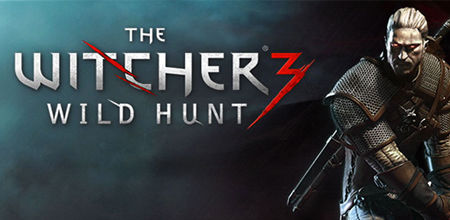 The Witcher 3: Wild Hunt(ウィッチャー3:ワイルドハント)の攻略情報! アード・スケリグの詳細マップ!!