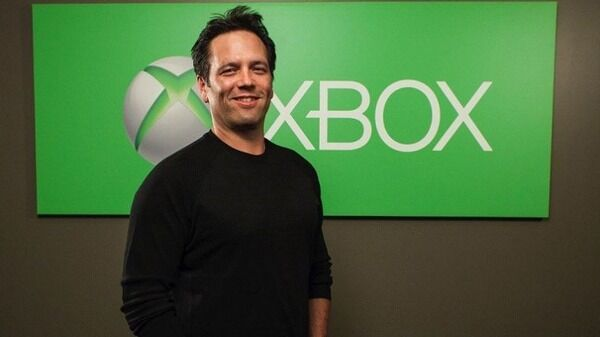 MSフィル「Xbox Game Passをニンテンドースイッチに搭載することを諦めていない」