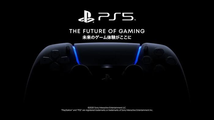 2020年5月31日(日)付け 今週発売予定のPS4ゲームソフト・イベントを紹介!