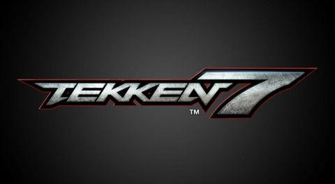 家庭用「鉄拳7」ついに発売!!ディスク容量は格ゲー史上最高の40GB、鉄拳シリーズのムービーを全て収録したシリーズ決定版、ストーリーでは一八と平八の完全決着が描かれる