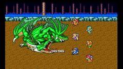 ゲームの難易度を常にプレイヤーのレベルに合わせて敵の強さが調整されるモードがあってよくない?