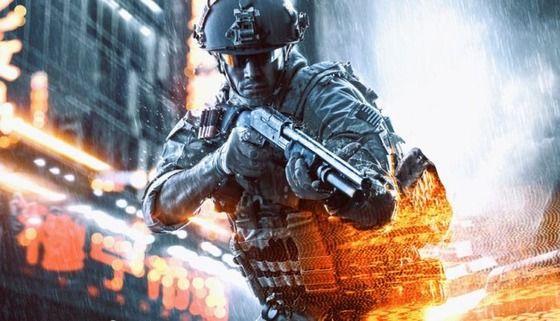 【BF5】EAのCEO、Andrew Wilson氏がバトルフィールドシリーズの新作を開発中と発表