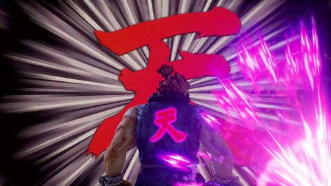 【鉄拳7】日本の鉄拳プレイヤーは2Dキャラが嫌い?ノビ選手「豪鬼使いは鉄拳から逃げている。鉄拳力ではなく2D力で戦おうとするのは認めれない。豪鬼はクソキャラ。」