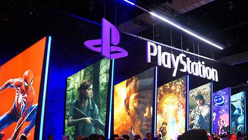 PS4といえばコレ!という代表ソフト、ありすぎて絞れない説