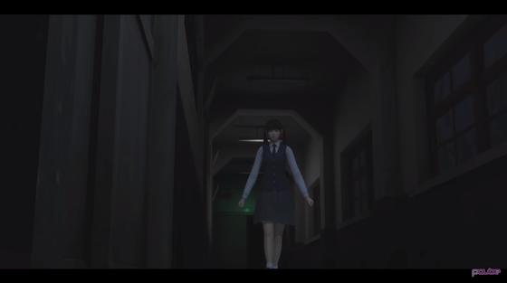 学校が舞台の韓国のホラーゲーム『White Day』アドベンチャートレーラーを公開!