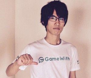 プロゲーマー「えいた」誕生!!GameWithをメインスポンサーとし、オモロキ・恵比寿南法律事務所との各社協賛でスポンサードを受けて『カプコンカップ2016』に出場!!