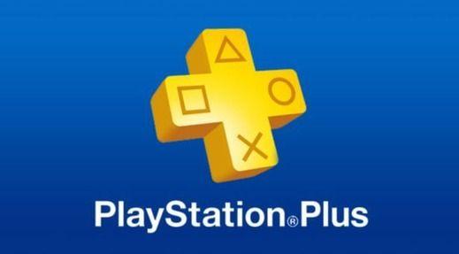 【朗報】PS4さん、とんでもないゲームをフリープレイにしてしまうww