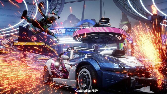 2021年1月31日(日)付け 今週発売予定のPS5・PS4ゲームソフト&イベントを紹介!