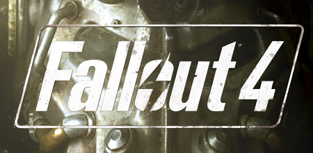 Fallout 4(フォールアウト4)のスペシャル版のルートクレートが計画されているとか