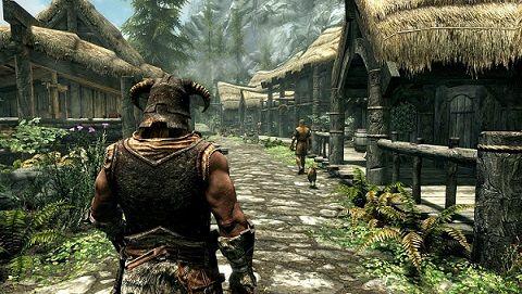 スカイリム最新作「The Elder Scrolls 6」に期待することを挙げてけ