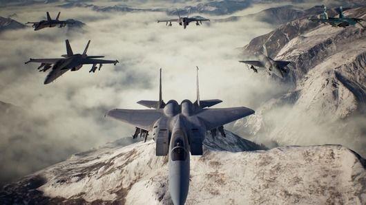 【朗報】デンマーク空軍、FPSの達人ゲーマーをパイロットなどに採用する方針を発表!!eスポーツ団体とも提携!
