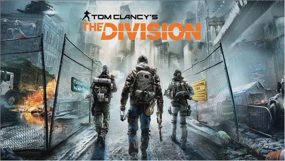 【Division(ディビジョン)】DLCパッチ1.6「ラストスタンド」パッチノート公開