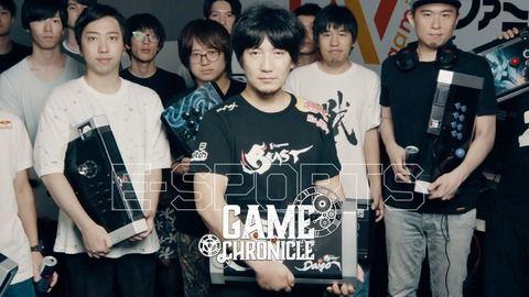 訪日外国人に日本の文化を発信するANAのプロジェクト「IS JAPAN COOL?」で、ウメハラ選手のインタビュー動画が公開