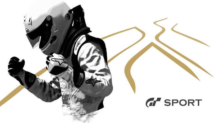 「グランツーリスモSPORT」発売延期…新たな発売日は2017年を予定
