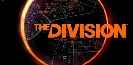 The Division(ディビジョン)のベータのPS4とPC版のグラフィックを比較した画像集!!