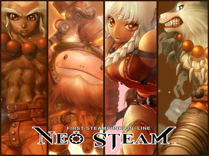 neosteam_06