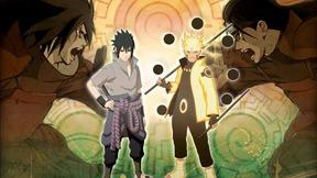 Naruto4_005