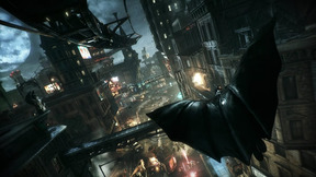 BatmanAN_001