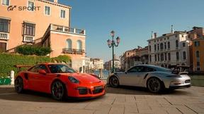 Gran-Turismo-Sport-Porsche-911-GT3-RS-02