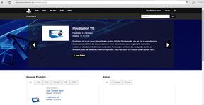 Gran-Turismo-Sport-PlayStation-VR-Release-1