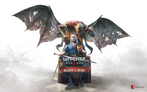 WitcherIII_WildHunt039