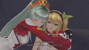 Tales_of_Zestiria_073