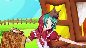 Miku_ProjectDiva_Arcade_Future_Tone_056