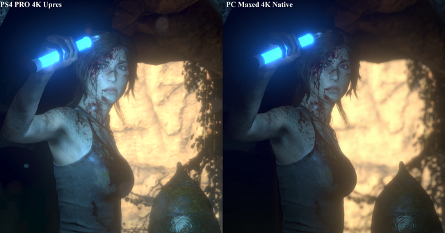 rise_tomb_raider_4k_comparison