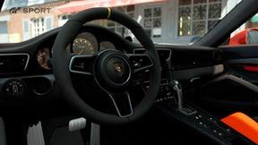 Gran-Turismo-Sport-Porsche-911-GT3-RS-03