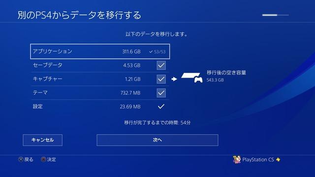 PS4pro_2
