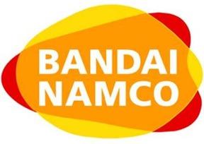 bannam