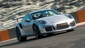 Gran-Turismo-Sport-Porsche-911-GT3-RS-04