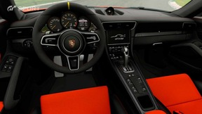 Gran-Turismo-Sport-Porsche-911-GT3-RS-01