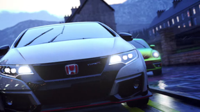 DriveClub061