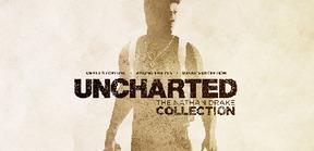 UNCHARTED_C001