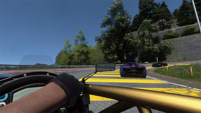 DriveClub062