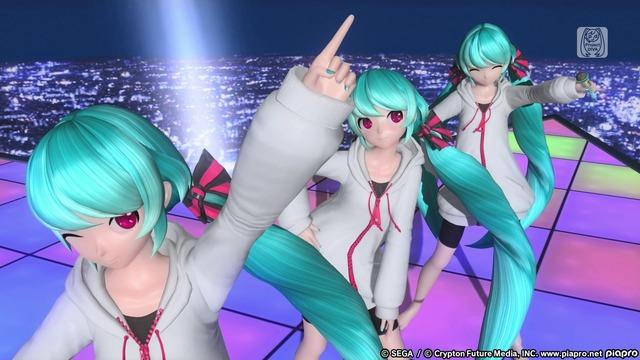 Miku_ProjectDiva_Arcade_Future_Tone_051