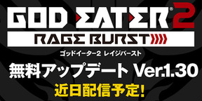 GOD-EATER-2-RAGE-BURST_031