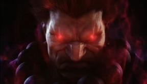 Tekken7-017