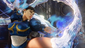 street_fighterV_011