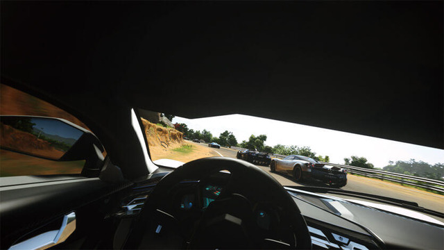 DriveClub064