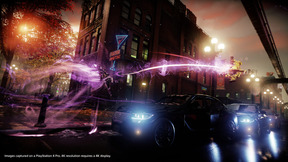 Infamous_First_Light_Pro6-1140x641
