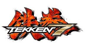 Tekken7-018