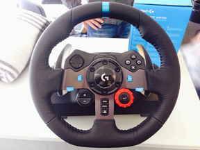 Logitech-PS4-Racing-Wheel-Rumor-1