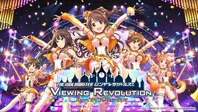 Cinderella_VRキービジュアル-1