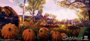 Shenmue3_009