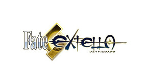 Fate-EXTELLA_007