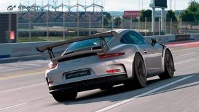 Gran-Turismo-Sport-Porsche-911-GT3-RS-05