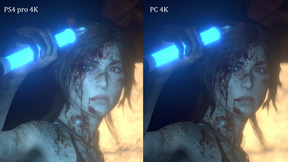 rise_tomb_raider_4k_comparison2