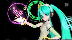 Miku_ProjectDiva_Arcade_Future_Tone_049